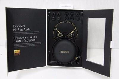 ONKYO(オンキョー)E900M | 中古買取価格17,000円