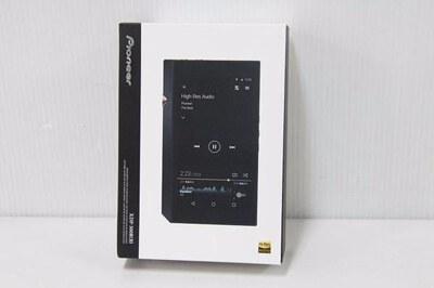 Pioneer(パイオニア)XDP-300R(B) | 新品買取価格30,000円
