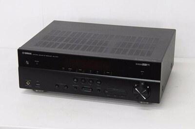 YAMAHA(ヤマハ)RX-V571 | 中古買取価格8,000円