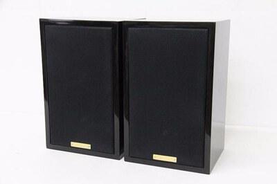 SUNVALLEY(サンバレー)Kit LS3/5A SE ペア | 中古買取価格26,000円