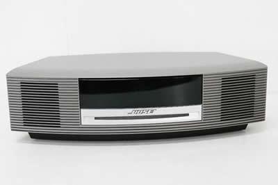 BOSE Wave music system AWRCCB | 買取価格15,750円