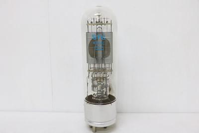 VALVE ELECTRONIC CV1252 4212E 真空管| 中古買取価格6,000円
