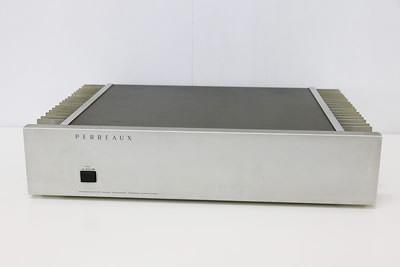 PERREAUX E1 パワーアンプ  | 中古買取価格10,000円