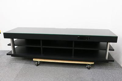 YAMAHA ヤマハ YRS-2100 シアターラックシステム | 中古買取価格11,000円