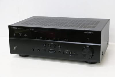 YAMAHA ヤマハ RX-V575 AVアンプ | 中古買取価格7,000円