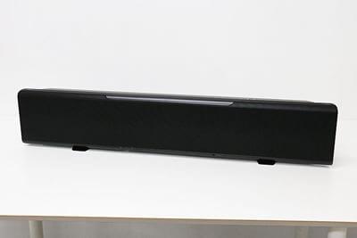 【買取実績】YAMAHA ヤマハ YSP-5600 デジタル・サウンド・プロジェクター | 中古買取価格84,000円