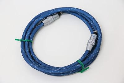【買取実績】AIRBOW MSO-051V/1.5m 光デジタルケーブル | 中古買取価格2,000円
