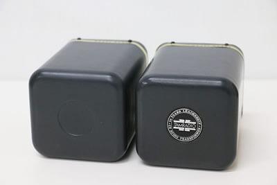 【買取実績】TAMRADIO タムラジオ A-4004 ペア チョークコイル トランス | 中古買取価格20,000円