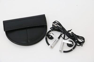 【買取実績】BANG&OLUFSEN A8 Earphones イヤホン | 中古買取価格2,000円