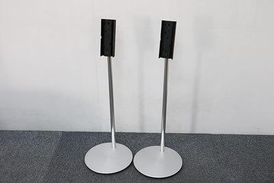 【買取実績】BANG&OLUFSEN ST2068 フロアスタンド ペア | 中古買取価格10,000円