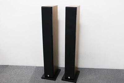 【買取実績】Highland Audio ORAN4305 トールボーイスピーカー | 中古買取価格10,000円