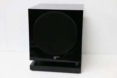 【買取実績】audio pro オーディオプロ B1.28 サブウーファー | 中古買取価格7,000円