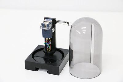 【買取実績】audio-technica AT15Ea/G | 中古買取価格3,000円