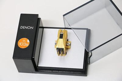 【買取実績】ortofon MC20 Super | 中古買取価格18,000円