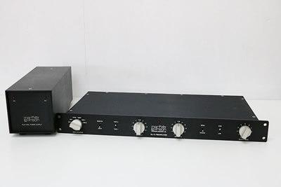 【買取実績】Mark Levinson ML-7L | 中古買取価格192,000円