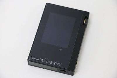 【買取実績】ONKYO DP-S1 | 中古買取価格10,000円