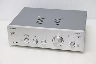 【買取実績】Pioneer A-50 | 中古買取価格19,000円