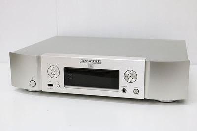 【買取実績】Marantz マランツ NA8005 ネットワークオーディオプレーヤー | 中古買取価格23,000円