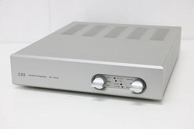 【買取実績】CSE RX-10050 アイソレーションレギュレター | 中古買取価格20,000円