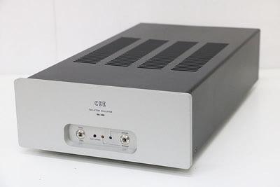【買取実績】CSE RK-100 アイソレーションレギュレター | 中古買取価格15,000円