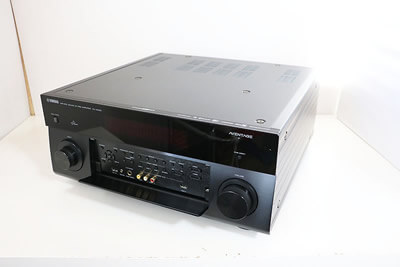 【買取実績】YAMAHA ヤマハ CX-A5100(B)  | 中古買取価格79,000円