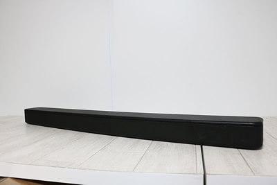 【買取実績】SONY ソニー HT-S100F スピーカー サウンドバー | 中古買取価格7,000円