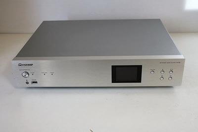 【買取実績】Pioneer パイオニア N-50 ネットワークオーディオ プレーヤー | 中古買取価格12,100円