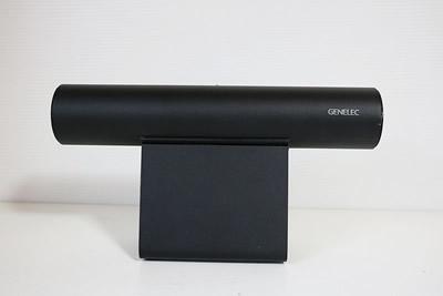 【買取実績】GENELEC ジェネレック 6000A-TMB | 中古買取価格7,400円