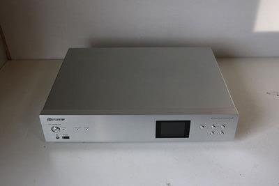 【買取実績】Pioneer パイオニア N-50 ネットワークオーディオ プレーヤー | 中古買取価格14,000円
