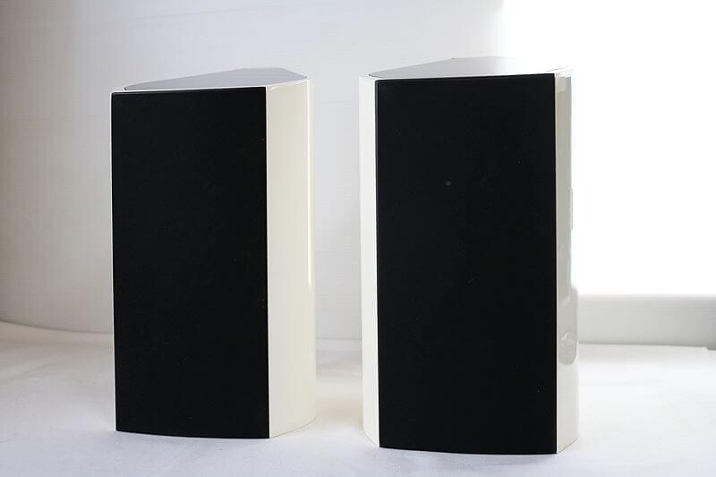 【買取実績】SONUS FABER venere1.5 ペア|中古買取価格69,000円