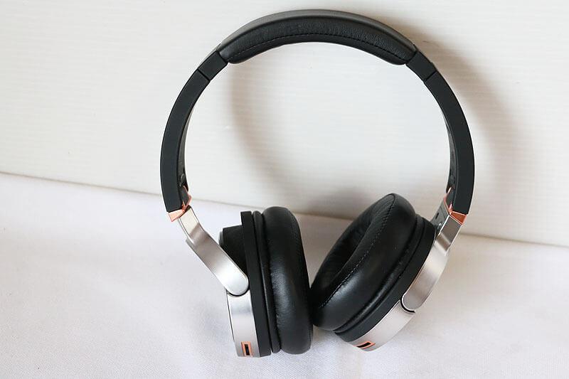 【買取実績】Pioneer SE-MHR5|中古買取価格3,300円