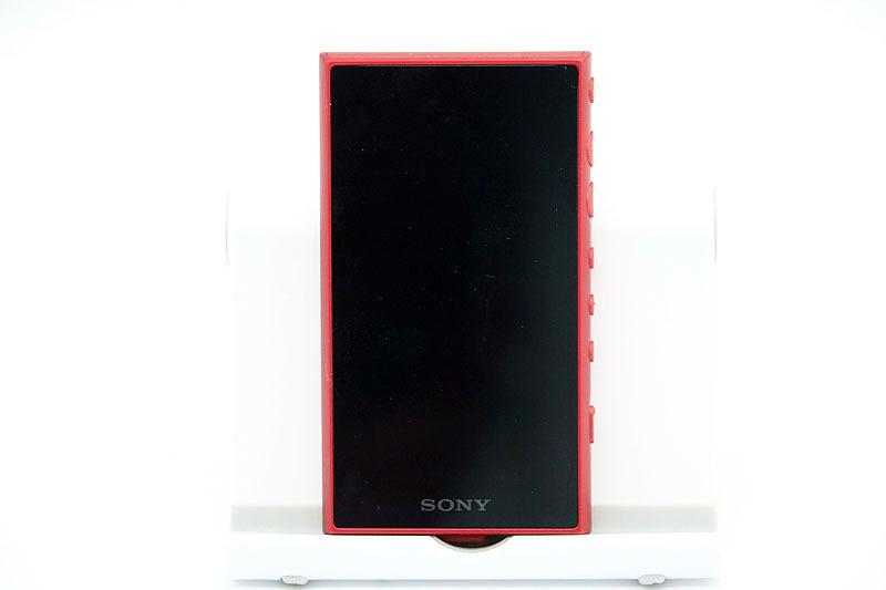 【買取実績】SONY ソニー WALKMAN ウォークマン NW-A105|中古買取価格15,000円