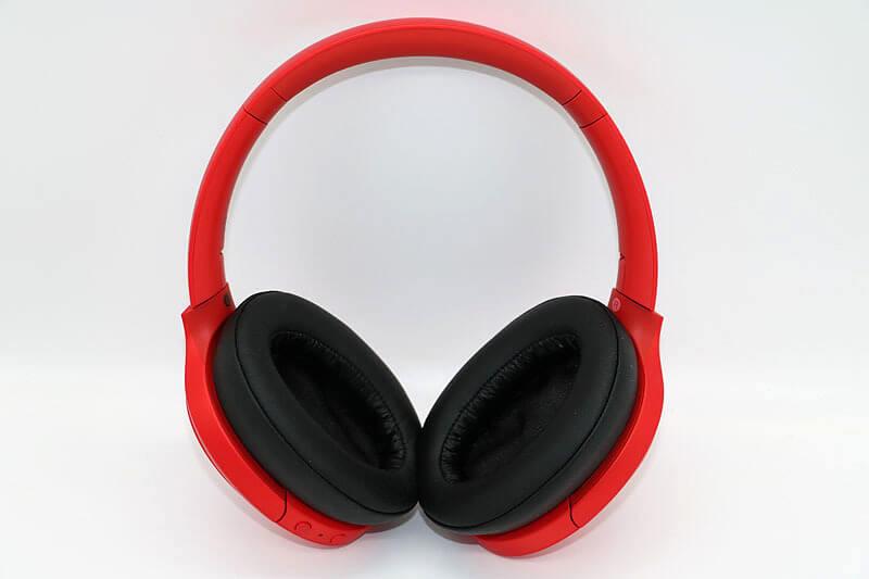 【買取実績】SONY ソニー WH-H910N ワイヤレスノイズキャンセリングステレオヘッドセット|中古買取価格7,500円