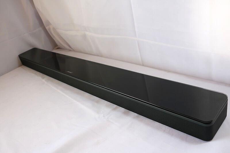 【買取実績】BOSE Bose Soundbar 700|中古買取価格38,000円