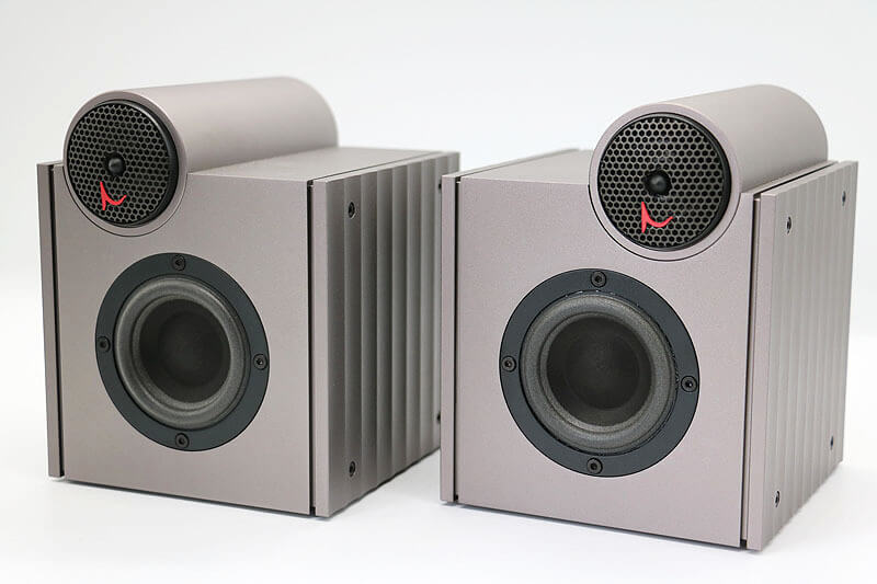 【買取実績】IRIVER Astell&Kern ACRO S1000 DSM11 ペア|中古買取価格24,000円