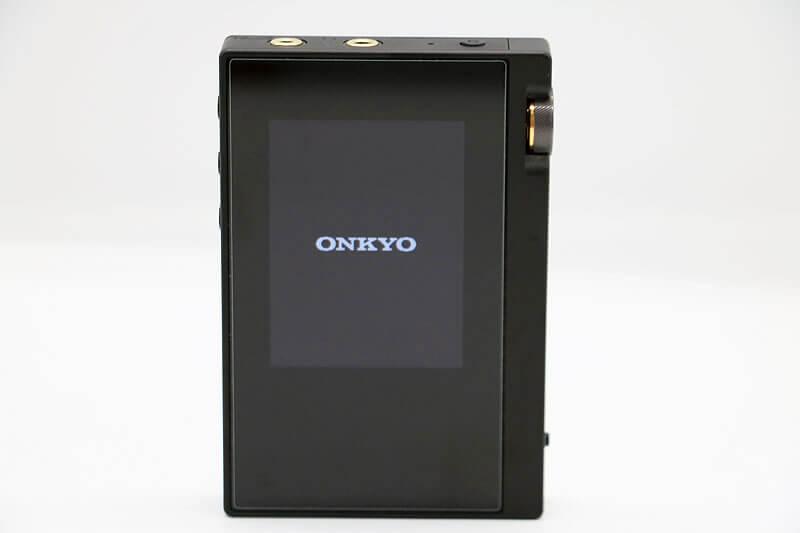 【買取実績】ONKYO オンキョー rubato DP-S1A|中古買取価格14,000円