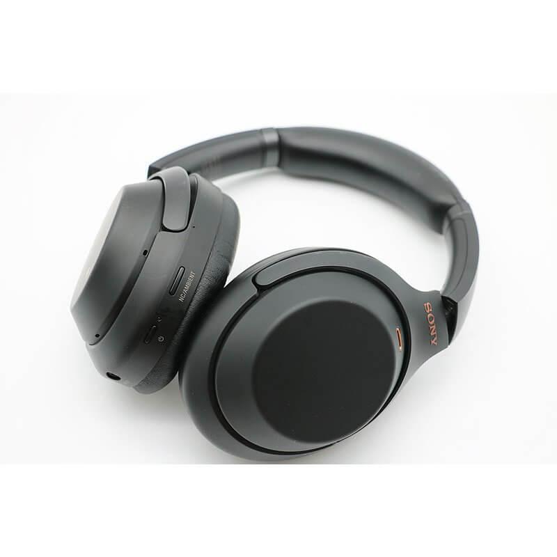 【買取実績】SONY WH-1000XM3|中古買取価格10,000円